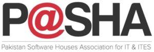 P@SHA_Logo
