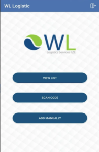 wl logistics (2)